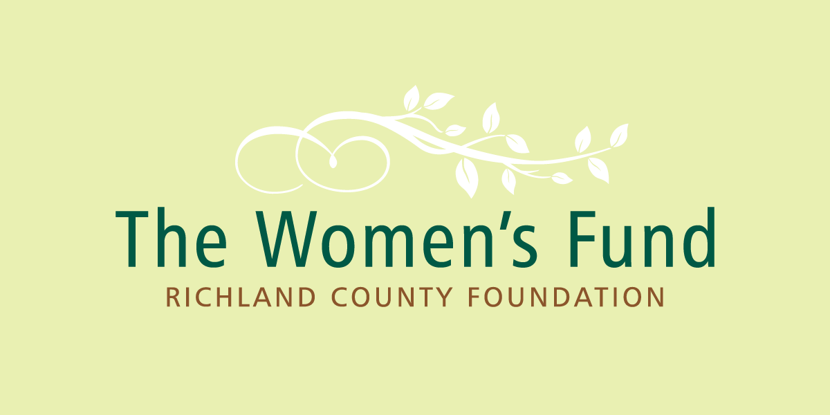 Apply for a Women's Fund grant