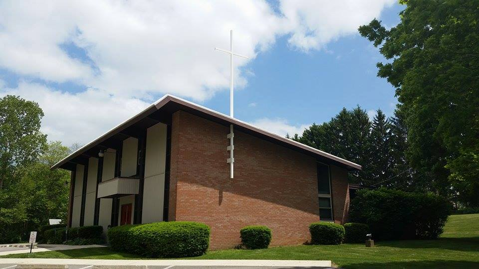 Christ Lutheran Church of Lexington Sets Up a Scholarship Fund