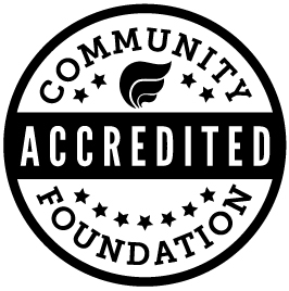 National Standards for U.S. Community Foundations