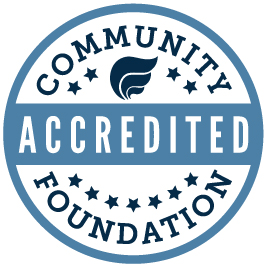 Richland County Foundation Accredited with Rigorous Philanthropic Standards