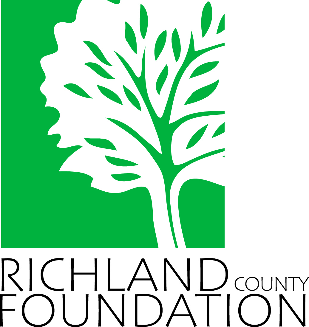 Would you like to work at the Richland County Foundation?