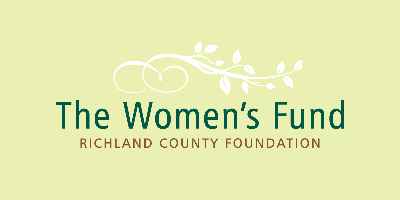 Women's Fund is taking grant applications