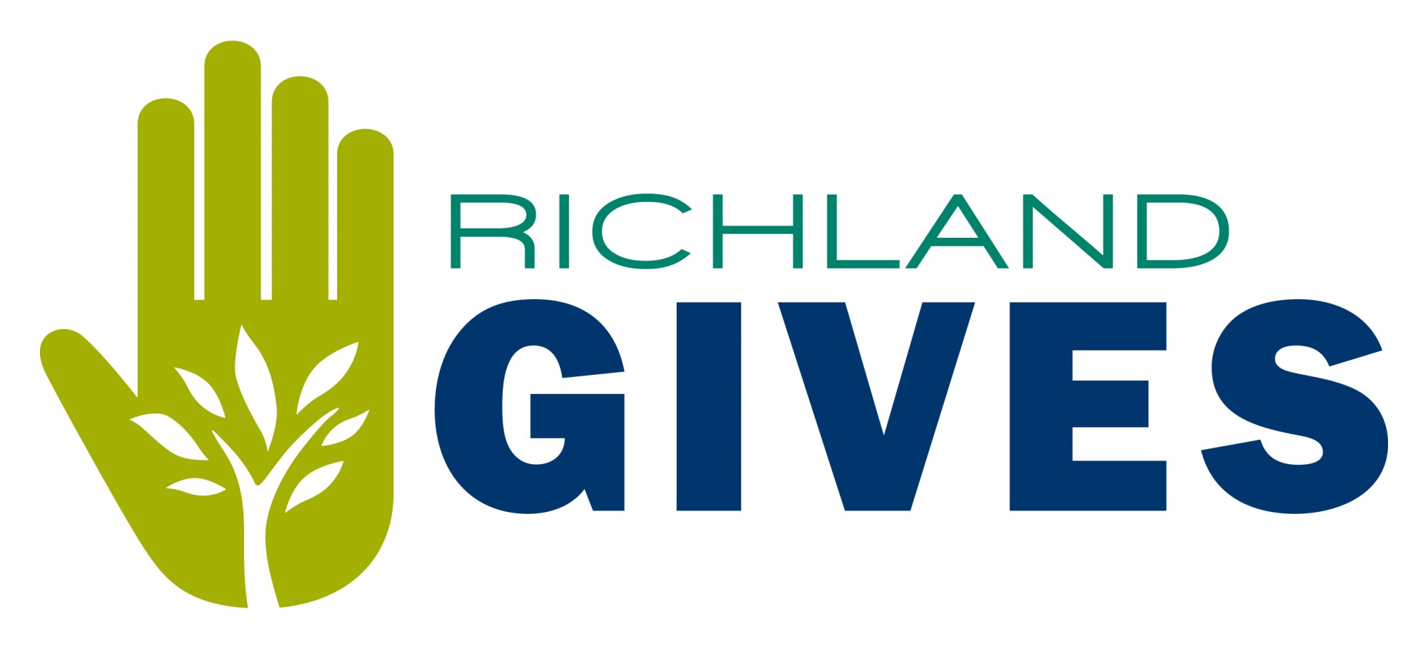 Nonprofits can sign up for Richland Gives